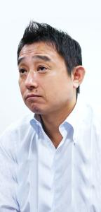 main-kouichiro-sato
